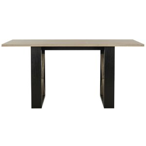Blea Dining Table by Brayden Studio