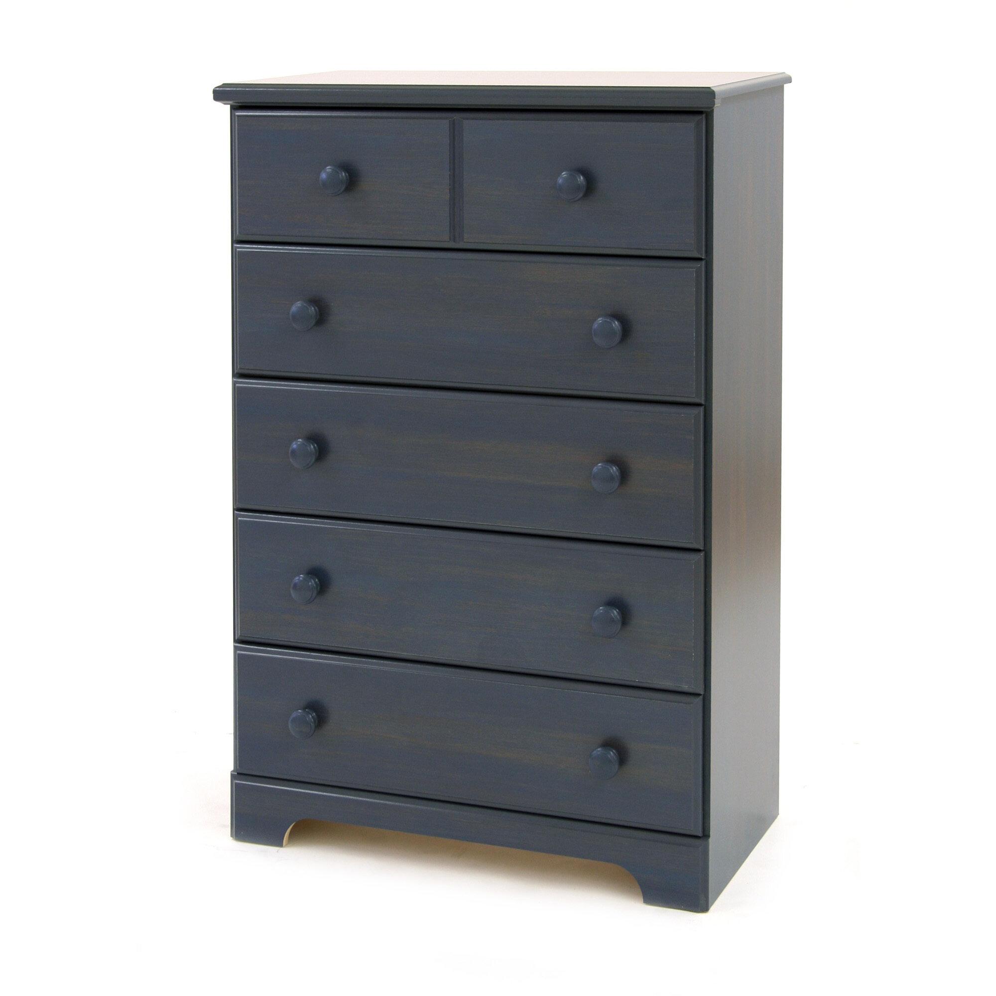 room hutch double dresser delta castille shot bookcase vintage products drawer children white chest