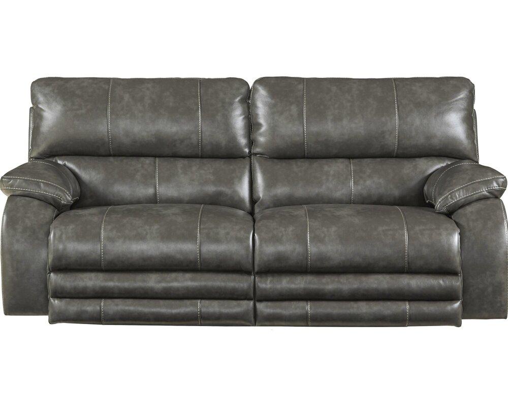 Polyurethane Sofa Durability Brokeasshome Com