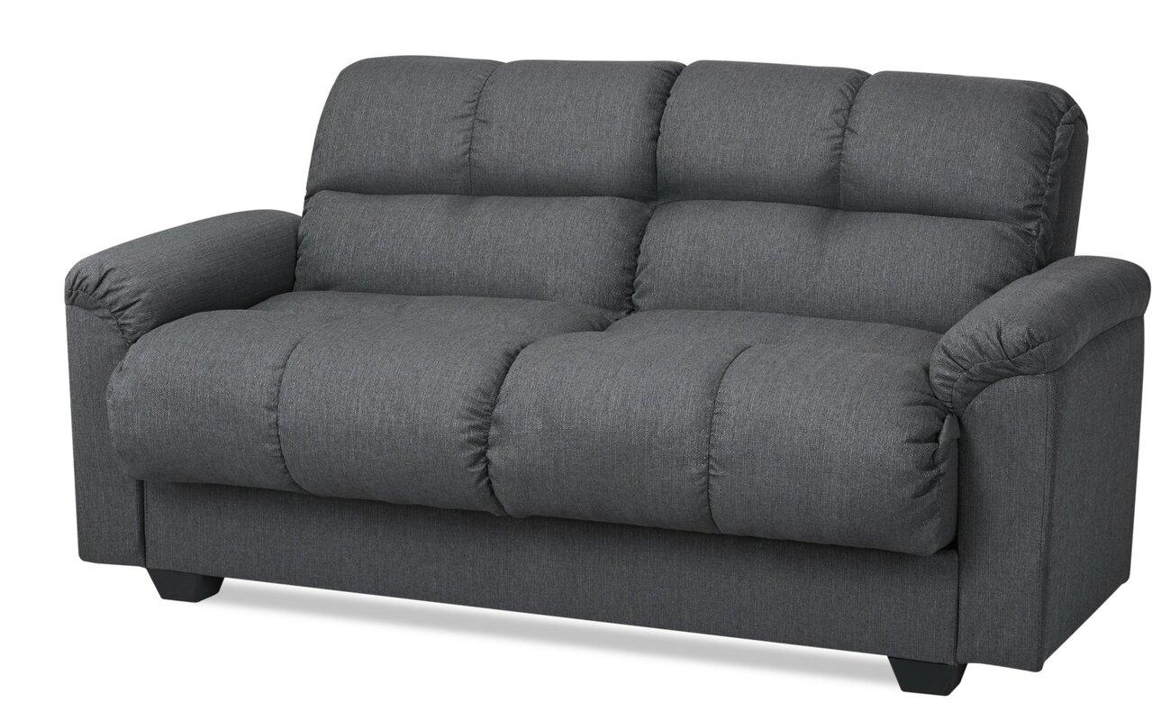 2 sitzer schlafsofa schlafsofa 2 sitzer bettkasten m belideen schlafsofa 2 sitzer g nstig m. Black Bedroom Furniture Sets. Home Design Ideas