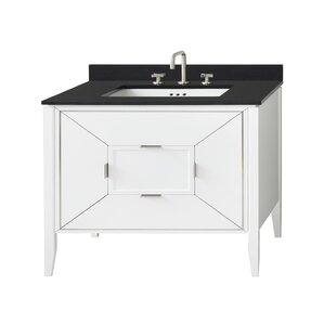 Contemporary Bathroom Vanities 36 Inch bathroom vanities without tops you'll love