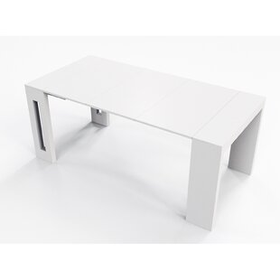 Bloss Extendable Dining Table