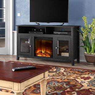 Foyers en soldes for Solde meuble tele
