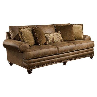 Delightful Claremore Sofa
