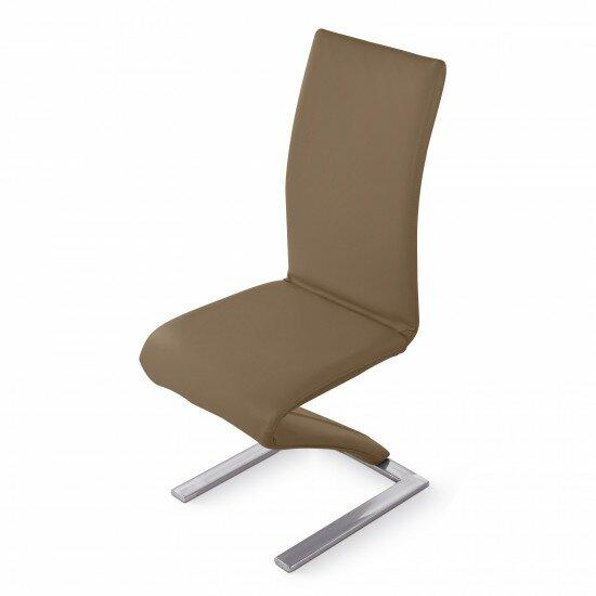 sam stil art m bel gmbh. Black Bedroom Furniture Sets. Home Design Ideas