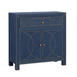 Effie 2 Door Cabinet