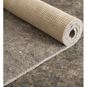 Anchor Grip 15 0 125 Felt And Rubber Rug Pad