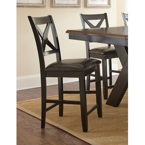 Amsterdam Dining Chair (Set Of 2)