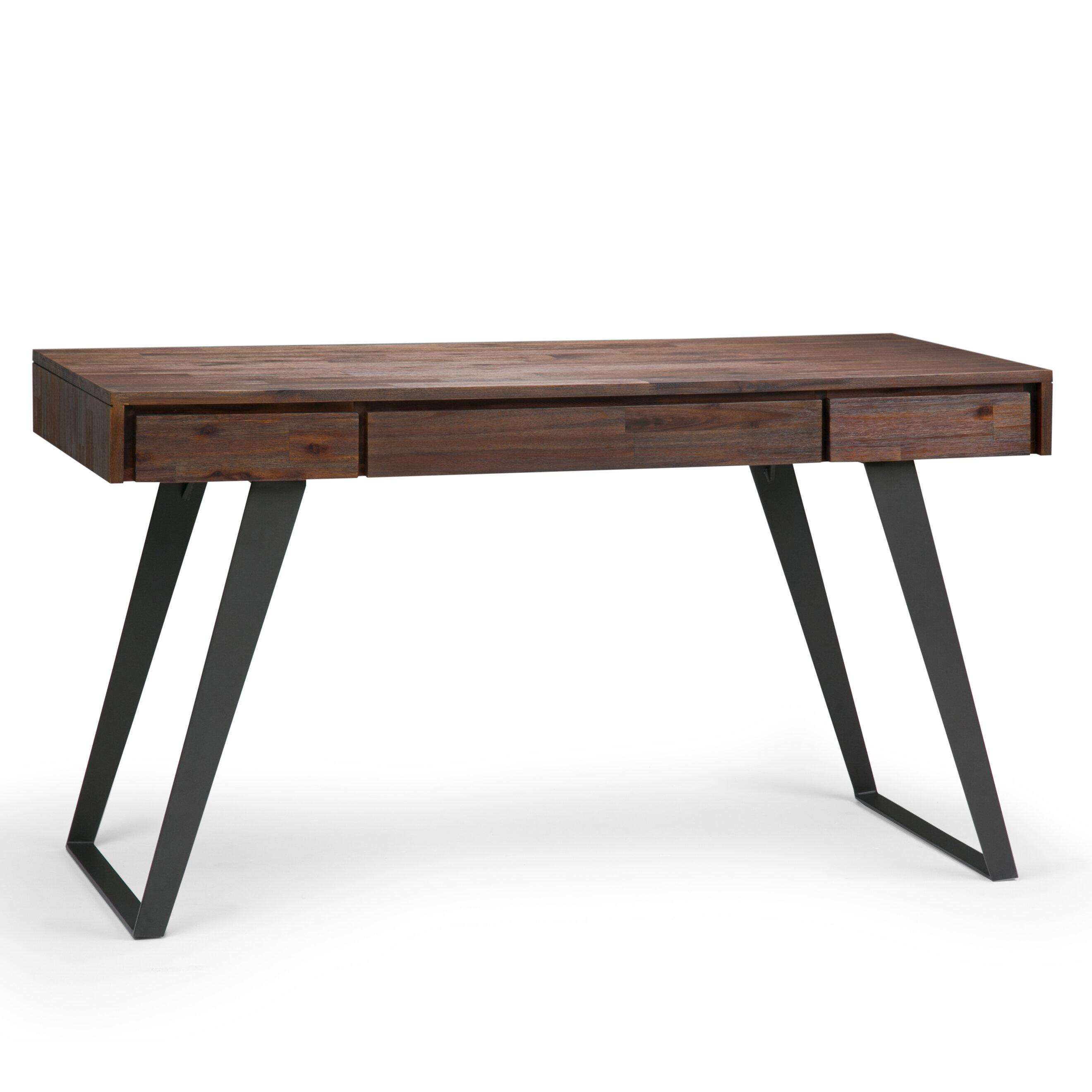Super Elle Solid Wood Desk Download Free Architecture Designs Scobabritishbridgeorg