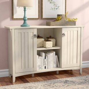 Office Storage Cabinets Youu0027ll Love | Wayfair