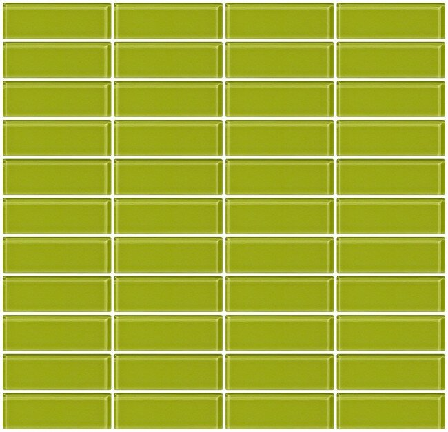 Fine 3X6 Subway Tile Backsplash Huge 4 Inch White Ceramic Tiles Solid 4 X 8 Ceramic Tile 6 X 12 Floor Tile Youthful Acoustical Tiles Ceiling YellowAdhesive For Ceiling Tiles SusanJablon Stacked 1\
