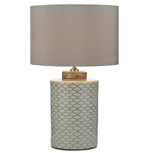 Paxton 42cm Table Lamp Base