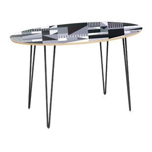 Canipe Dining Table Best