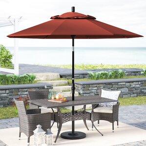 April 9u0027 Market Umbrella