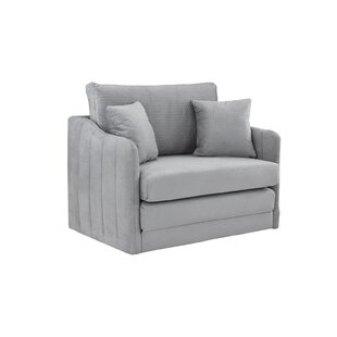 sleeper chairs you ll love wayfair