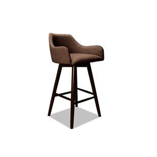 Home & Garden star Great Varieties Ingenious 2 X Bar Stools Faux Leather Swivel Kitchen Lounge Breakfast Stool Chair Health & Beauty
