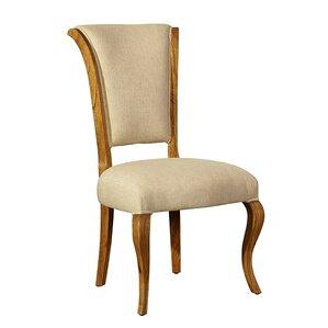 Furniture Classics LTD Timala Parsons Chair (Set of 2) Image