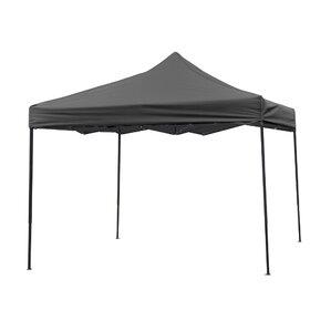 10 Ft. W x 10 Ft. D Pop-Up Canopy
