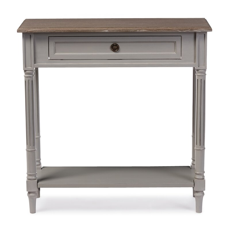 Buy french furniture provincial and get free shipping on
