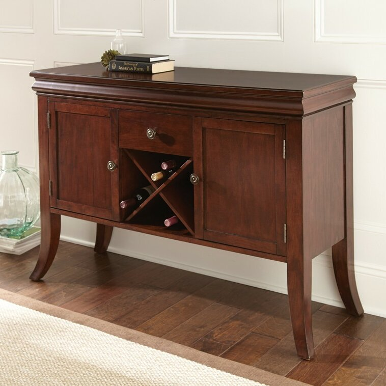 grange buffet reviews birch lane. Black Bedroom Furniture Sets. Home Design Ideas