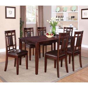 standard furniture kitchen & dining room sets you'll love | wayfair