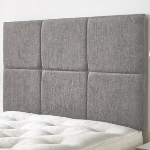 Quickview & Beds With Large Headboards | Wayfair.co.uk