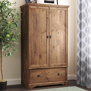 Armoires Wardrobes You Ll Love Wayfair