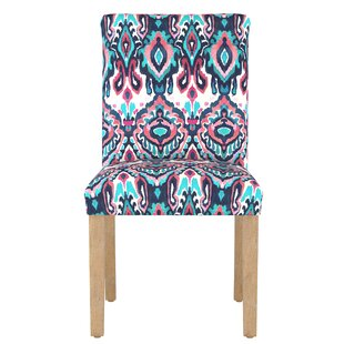 Hagerty Upholstered Dining Chair