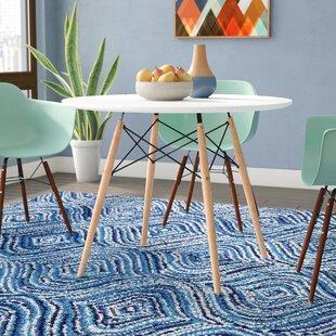 round kitchen dining tables you ll love wayfair rh wayfair com