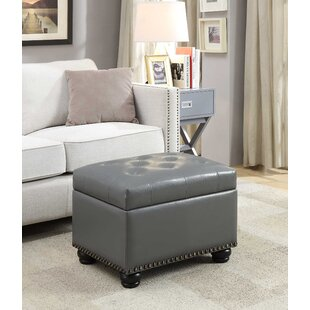 grey with coffee hd tables fabric terrific full design storage rectangle wallpaper rustic popular table ottoman
