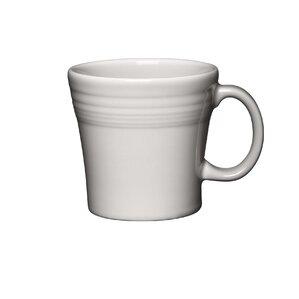 Mugs Coffee Mugs Travel Coffee Mugs Wayfair