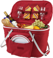Coolers You Ll Love Wayfair