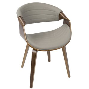 Fallsburg Arm Chair by George Oliver