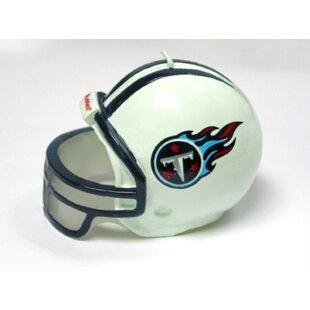 1a12e2e7 Nfl Hover Helmet | Wayfair