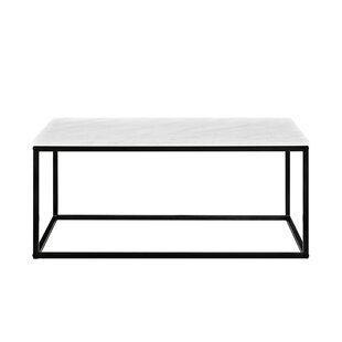 Coffee Tables Styles for your home Joss Main