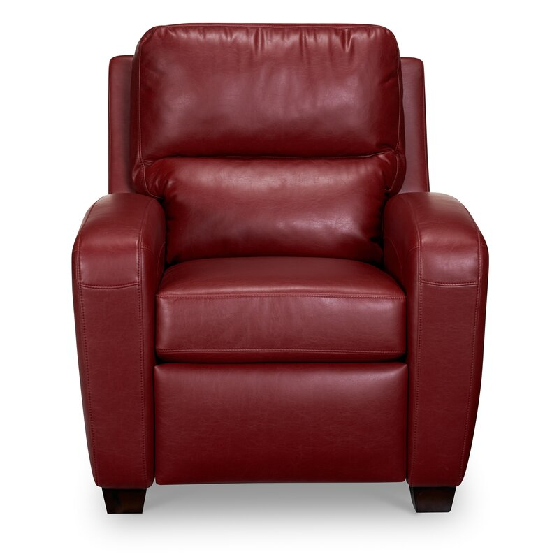 Bochov Recliner  sc 1 st  Wayfair : expensive recliners - islam-shia.org
