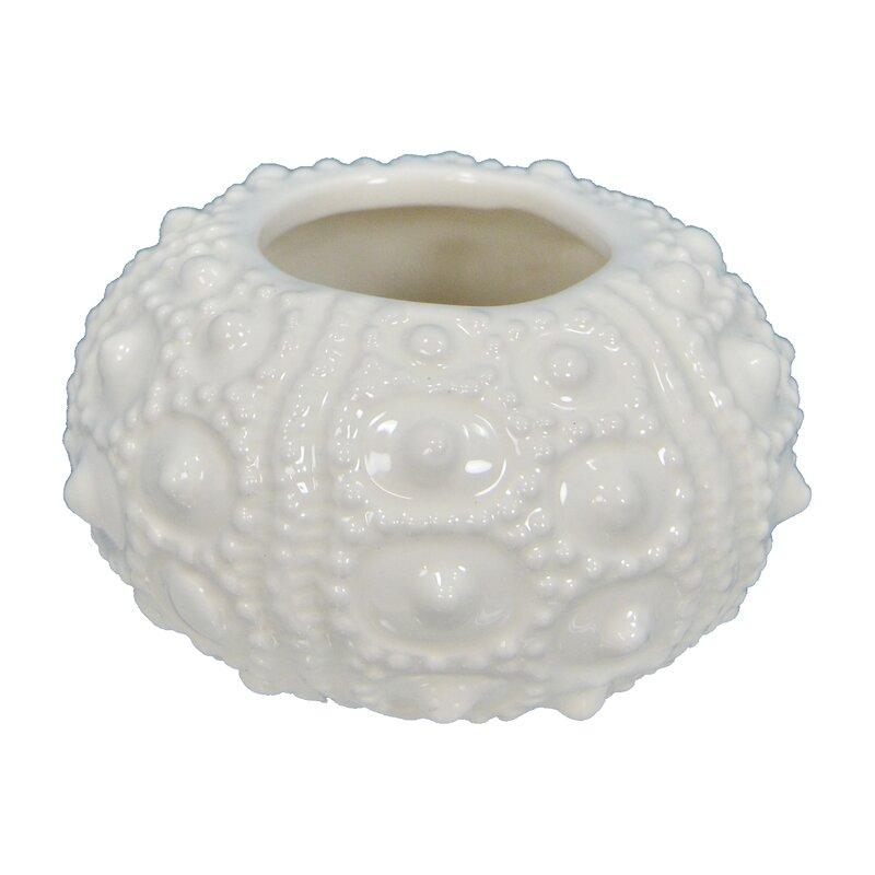 Amit Sea Urchin Vase Reviews Joss Main