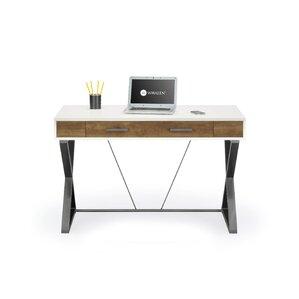 denise writing desk