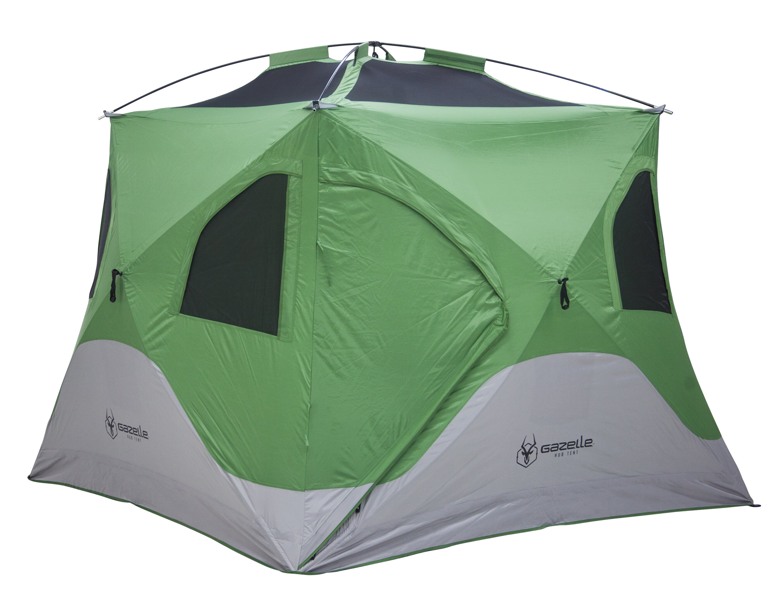 weanas layer tent com camping for koiyaki person family cabin in cabins best double