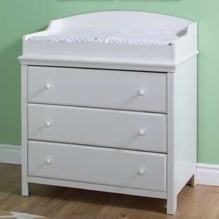 Changing Table Dresser Changing Tables Youll Love Wayfair