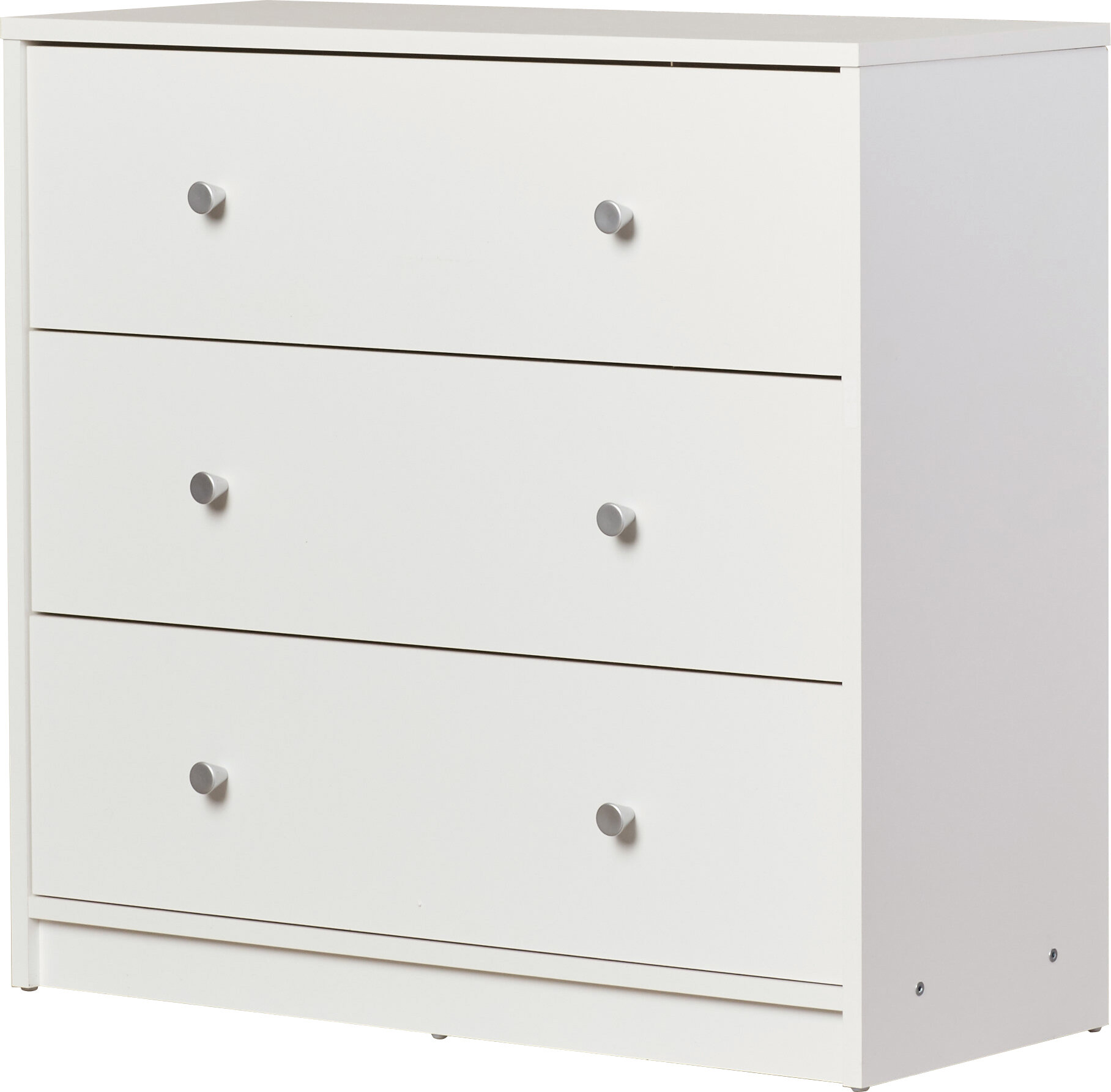 p drawers maisons drawer en dresser in uk du monde black htm chest simone