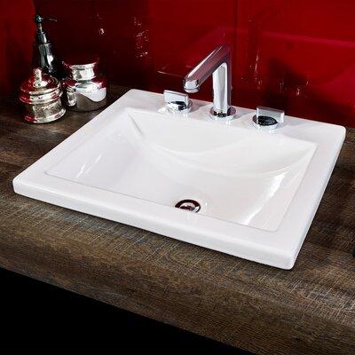 Drop In Sinks You Ll Love Wayfair