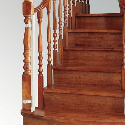 Wayfair Com Online Home Store For Furniture Decor
