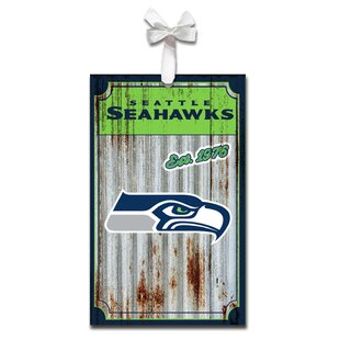 Seattle Seahawks Youll Love