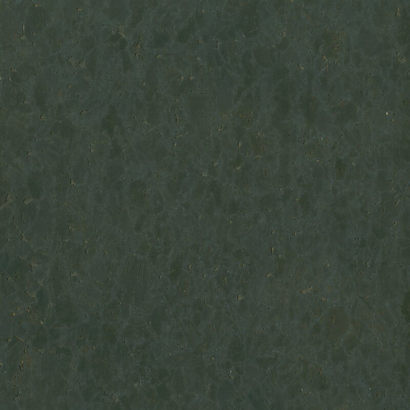 Brewster Home Fashions Zen Yakuso Wall Cork 24' X 36