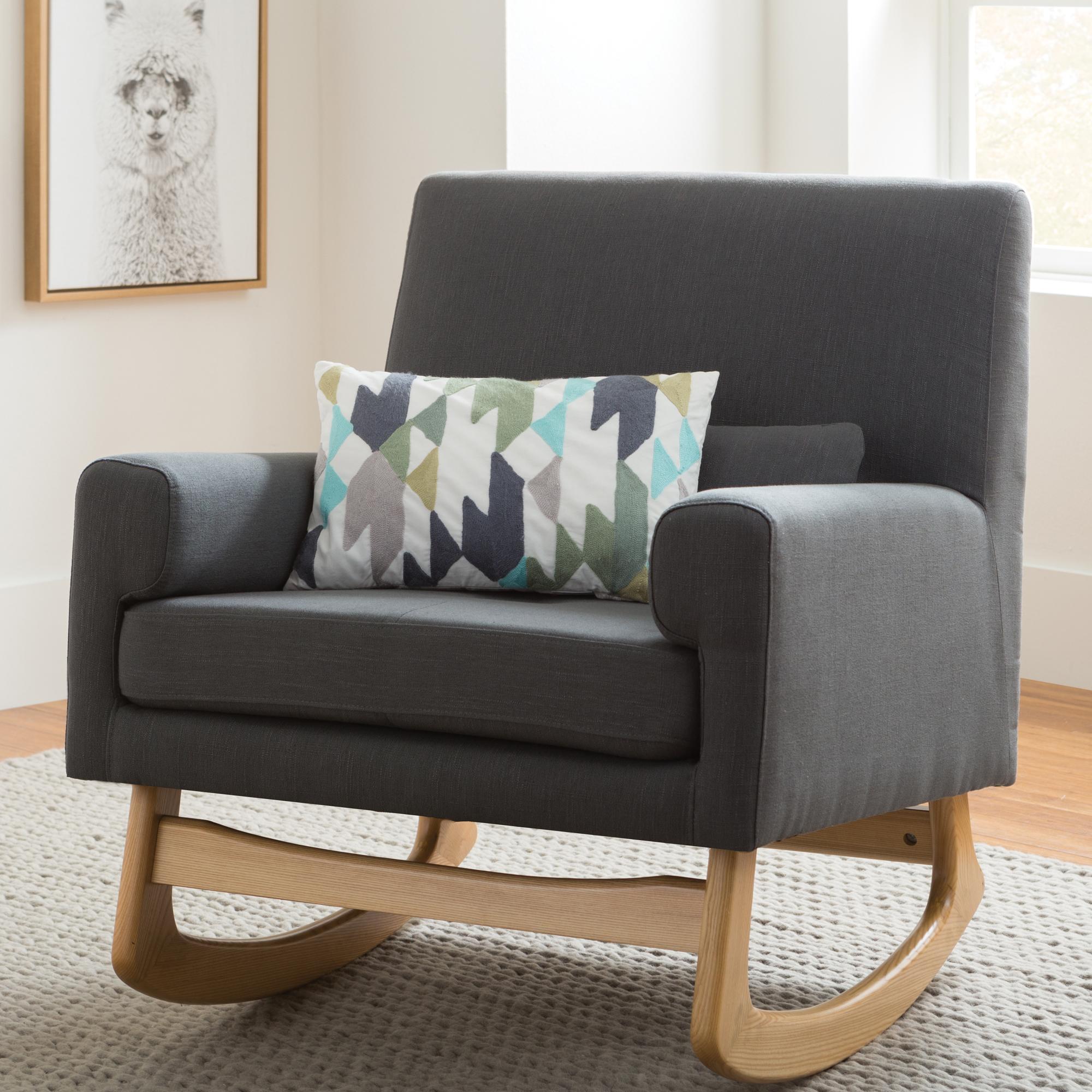 Modern & Contemporary Living Room Furniture   AllModern on