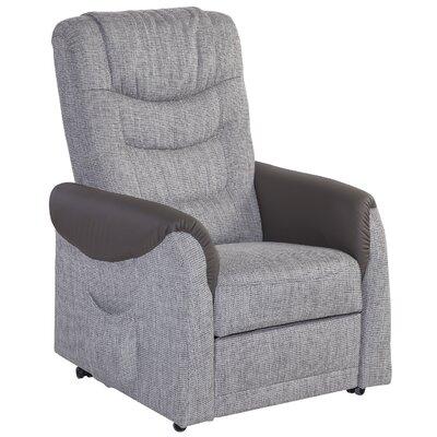 sessel zum verlieben. Black Bedroom Furniture Sets. Home Design Ideas