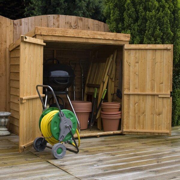modren garden sheds haydock sheds haydock ideas garden sheds haydock - Garden Sheds Haydock