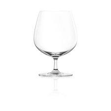 Annette 22 Oz. Cognac Glass (Set of 4)