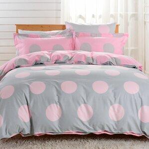 queen bedding clearance   wayfair